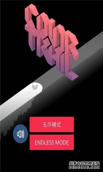 屠龙传说sf发屠龙传说私服发布网布网安卓版下载v1.4